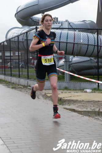 Triatlon Diksmuide 2020 (47)