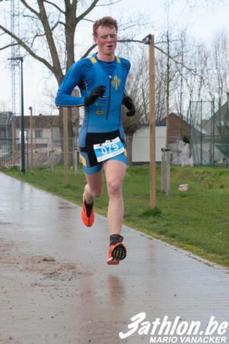 Triatlon Diksmuide 2020 (48)