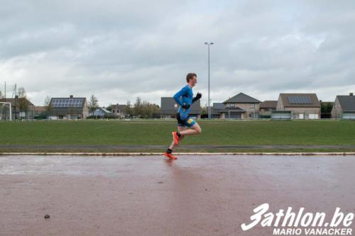 Triatlon Diksmuide 2020 (52)