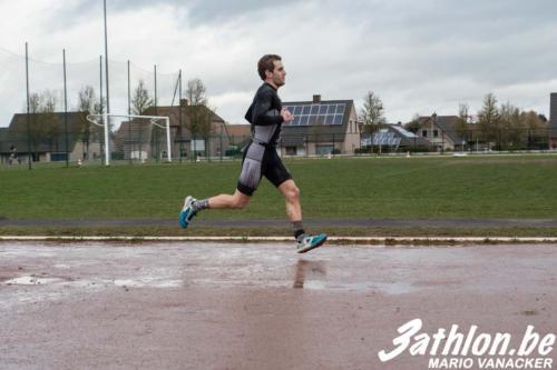 Triatlon Diksmuide 2020 (54)