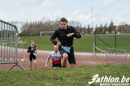 Triatlon Diksmuide 2020 (56)