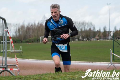 Triatlon Diksmuide 2020 (58)