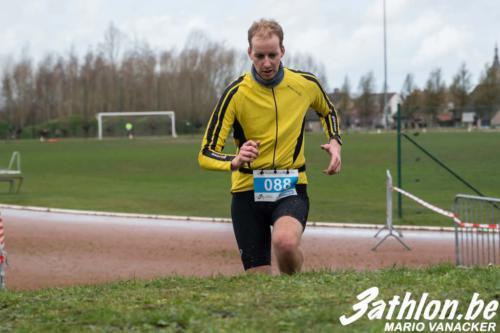 Triatlon Diksmuide 2020 (59)