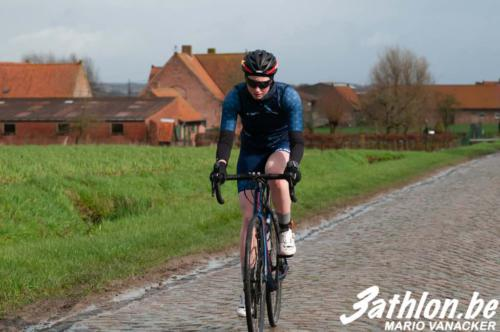 Triatlon Diksmuide 2020 (6)