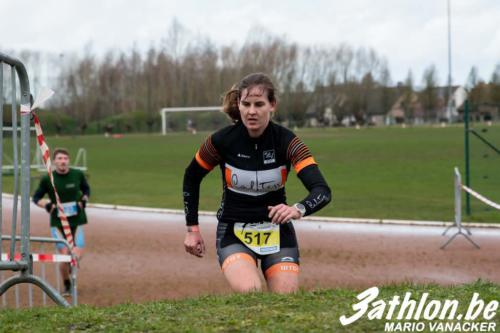 Triatlon Diksmuide 2020 (60)