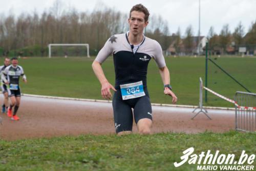 Triatlon Diksmuide 2020 (61)