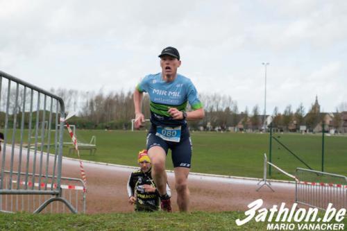 Triatlon Diksmuide 2020 (64)