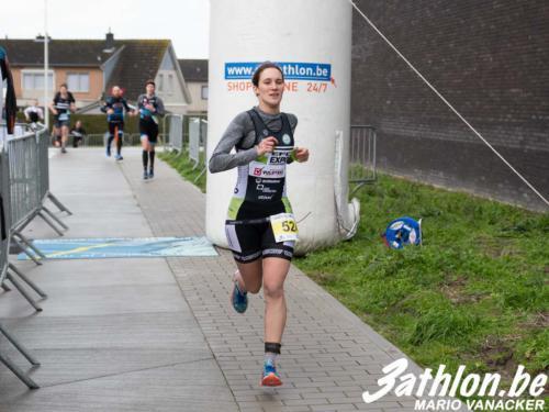 Triatlon Diksmuide 2020 (65)