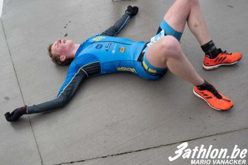 Triatlon Diksmuide 2020 (66)