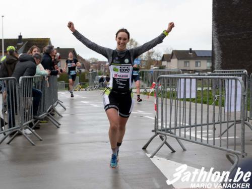 Triatlon Diksmuide 2020 (70)