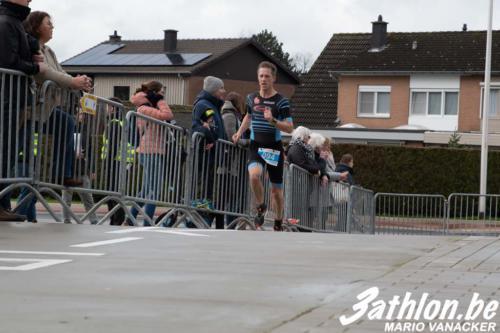Triatlon Diksmuide 2020 (72)