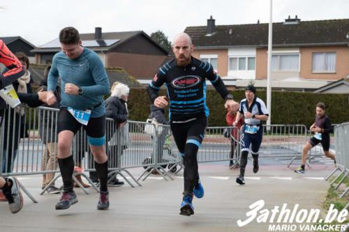 Triatlon Diksmuide 2020 (73)