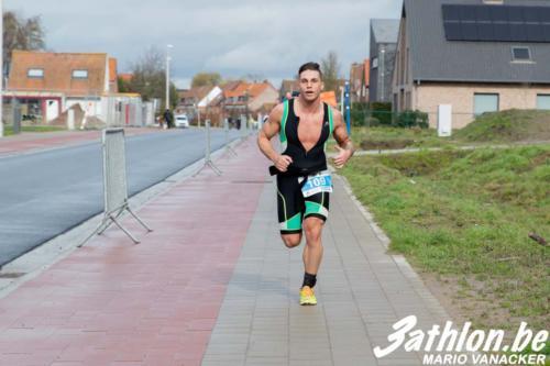 Triatlon Diksmuide 2020 (74)