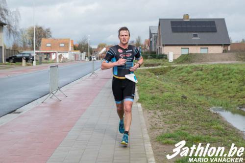 Triatlon Diksmuide 2020 (75)