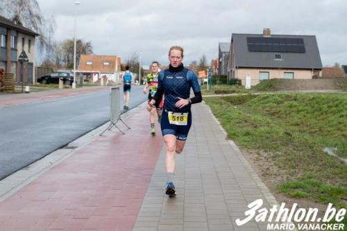 Triatlon Diksmuide 2020 (76)