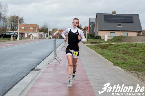 Triatlon Diksmuide 2020 (77)