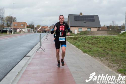 Triatlon Diksmuide 2020 (78)