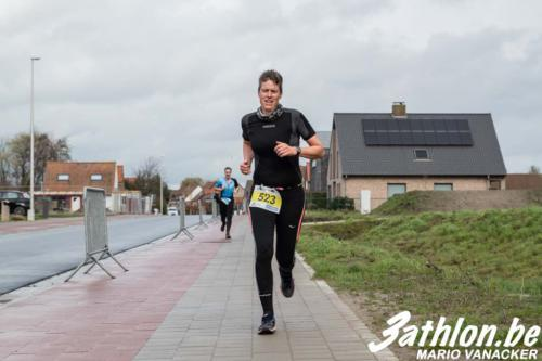 Triatlon Diksmuide 2020 (79)