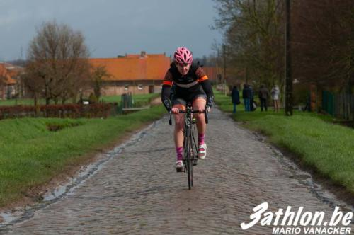 Triatlon Diksmuide 2020 (8)