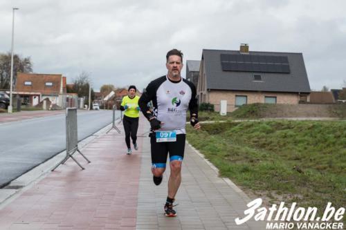 Triatlon Diksmuide 2020 (80)