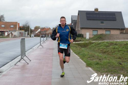 Triatlon Diksmuide 2020 (81)