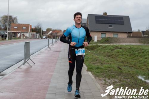 Triatlon Diksmuide 2020 (82)