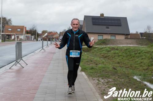 Triatlon Diksmuide 2020 (83)