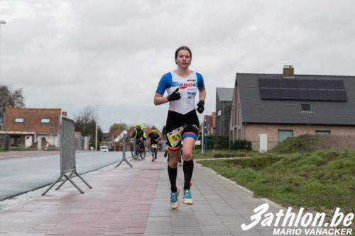 Triatlon Diksmuide 2020 (84)