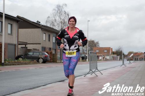 Triatlon Diksmuide 2020 (85)