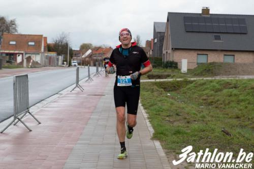 Triatlon Diksmuide 2020 (86)