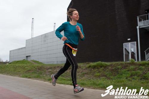 Triatlon Diksmuide 2020 (87)