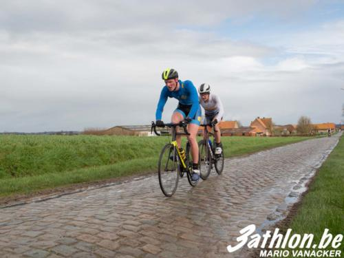 Triatlon Diksmuide 2020 (9)