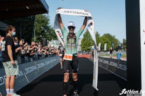 Triatlon Menen (239)