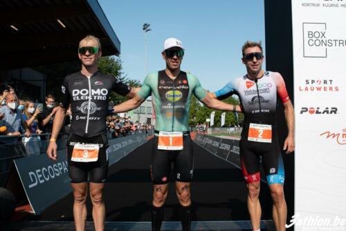 Triatlon Menen (245)