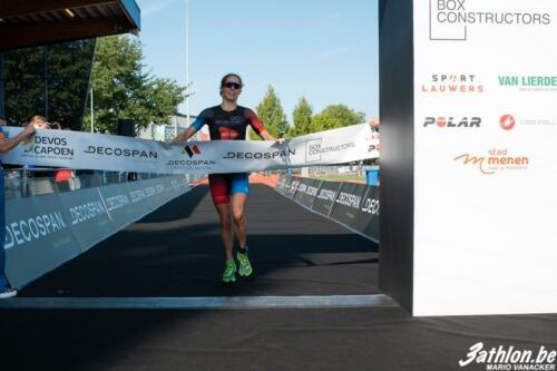 Triatlon Menen (253)