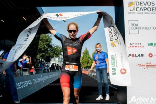 Triatlon Menen (255)