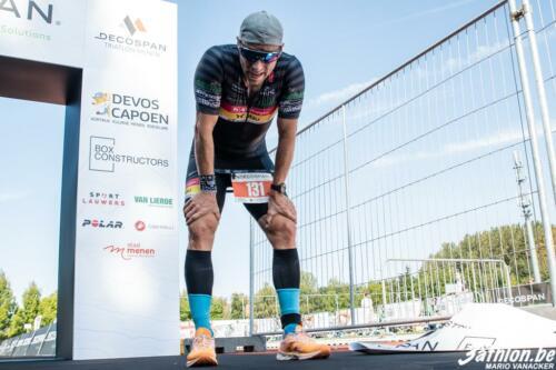 Triatlon Menen (257)