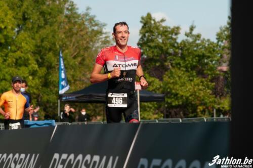 Triatlon Menen (34)