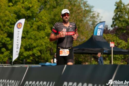 Triatlon Menen (35)