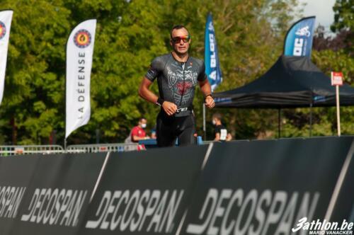 Triatlon Menen (36)