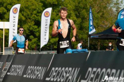 Triatlon Menen (38)