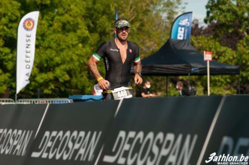 Triatlon Menen (39)