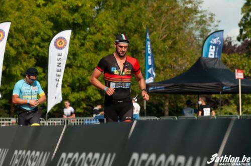 Triatlon Menen (42)