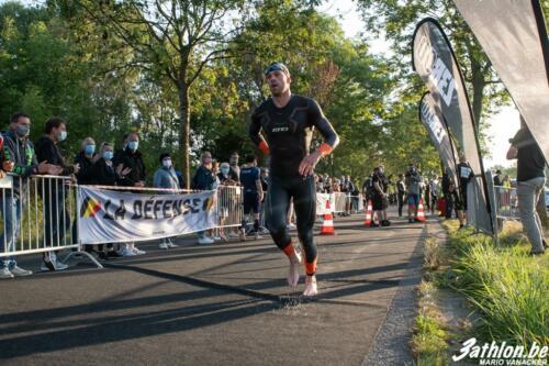 Triatlon Menen (46)