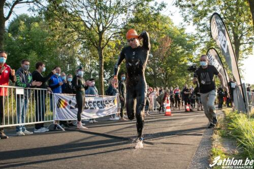 Triatlon Menen (47)