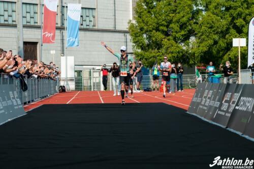 Triatlon Menen (51)