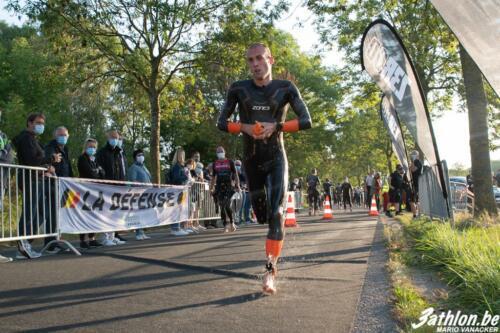 Triatlon Menen (52)