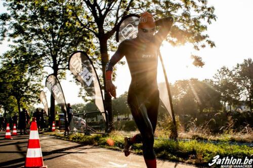 Triatlon Menen (53)