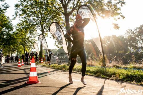 Triatlon Menen (54)