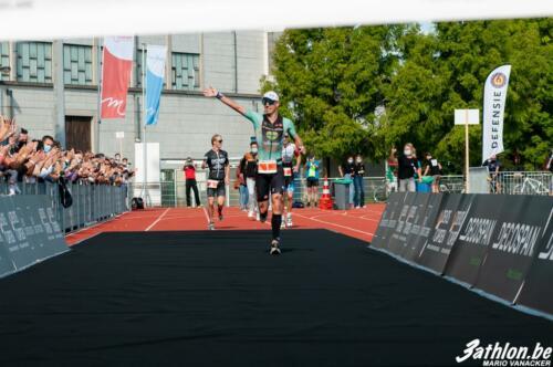 Triatlon Menen (55)